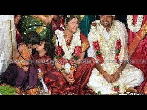Funny Wedding Videos Indian Whats Marriage Shadi Video