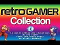 Retro Gamer collection - campagne Kiss Kiss Bank Bank 2019