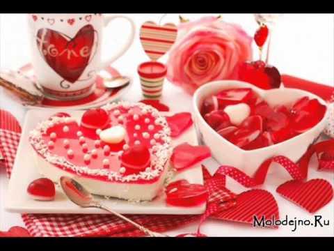 Клип Лайма Вайкуле - День Святого Валентина