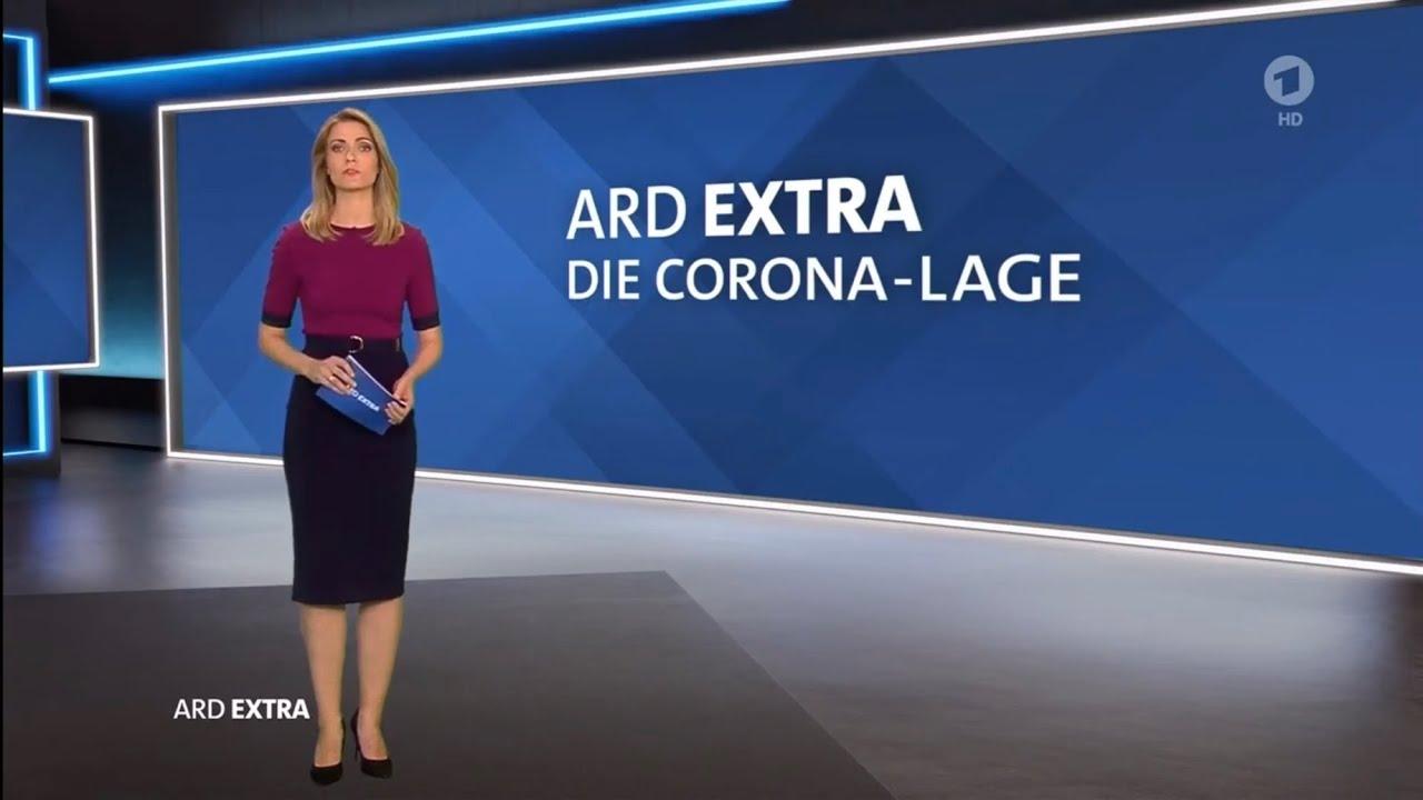Ard Corona