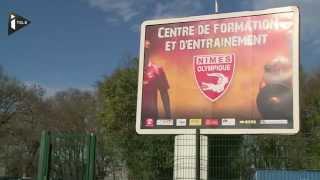 Matchs truqués: Nîmes, Caen, Dijon ou Angers dans le collimateur