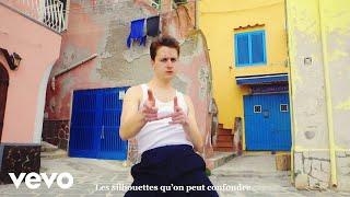 Tim Dup - Juste pour te plaire (Lyrics Video)