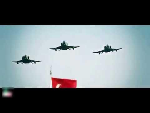 Ne Mutlu Türk'üm Diyene!   #Afrin   Özel Edit