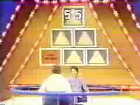 $50,000 Pyramid  Plus Win!