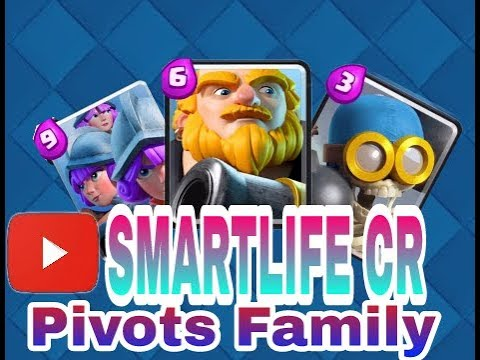 180226_highest trophies 6120 clash royale RG + TM