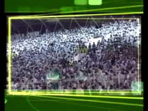 كليب الكرسي للشاعر ناصر القحطاني وخالد عبدالرحمن