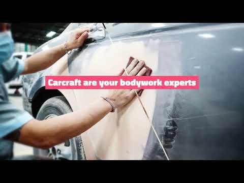 Car Scratch Repair malahide | Repair Car Scratch in malahide