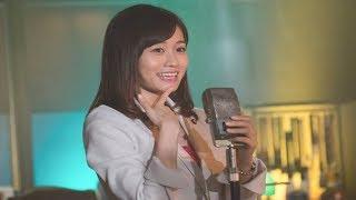 篠原涼子主演による10月23日スタートの新ドラマ『民衆の敵~世の中、お...