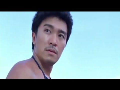 Chinese movies | Tinfy 007 | funny movies