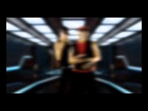 ATIM feat ELJI BEATZKILLA - TARAXA MAU 2 REMIX
