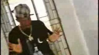 Terror Fabulous ft Nadine Sutherland - Action (1994) Yaga