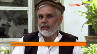 Abrechnung mit Afghanistan [Doku-HD]