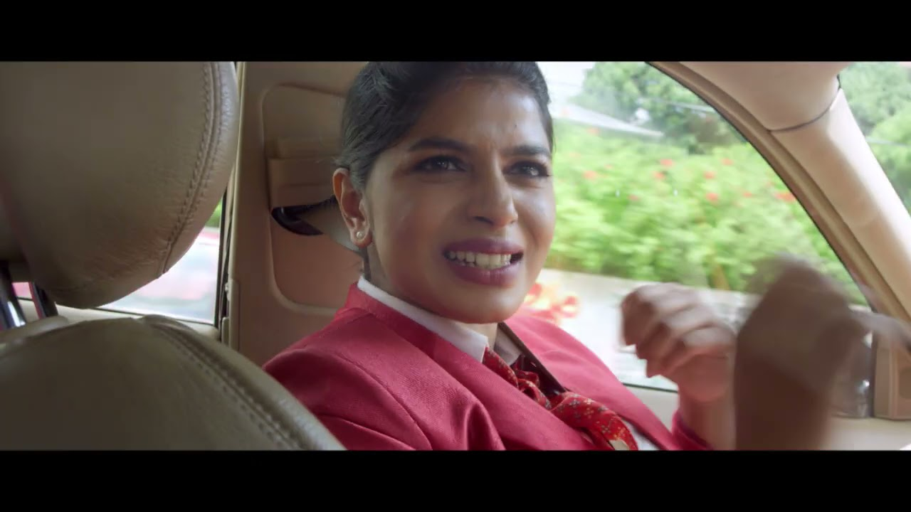 Download ഹോ ഇതു എന്തൊരു പെണ്ണാണെന്റീശ്വരാ......| Black Coffee malayalam movie