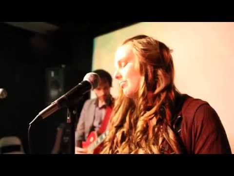 Take It Slow - Mary Bee
