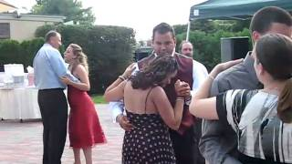 Cole Wedding 080