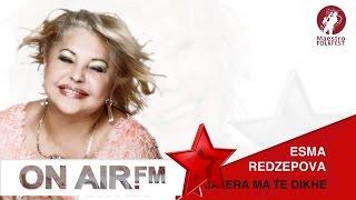Esma Redzepova - Javera ma te dikhe