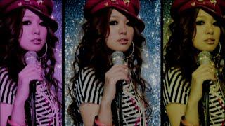 西野カナの4th Single「MAKE UP」は、西野カナ流、女の子失恋応援ソング...