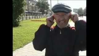 Humor.tv-Дед Бом-Бом (2)