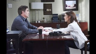 Days Of Our Lives For June 27, 2018