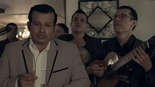LA ENREDADERA - JOSE MOGOLLON