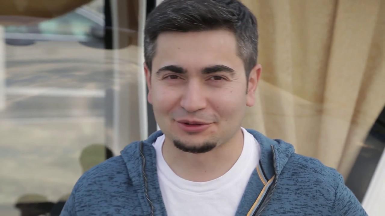 Продал Фурию. Еду покупать новую машину в Ставрополь! - YouTube