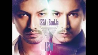 ISSA×SoulJa - Destiny