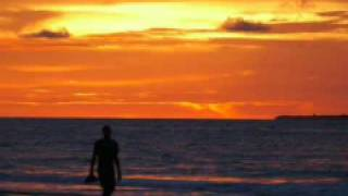 Francis Goya La Playa