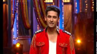 Diwali Wishes from Ravi Dubey
