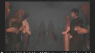 SIRENプレイ動画おまけ No.01 過去~初日05時