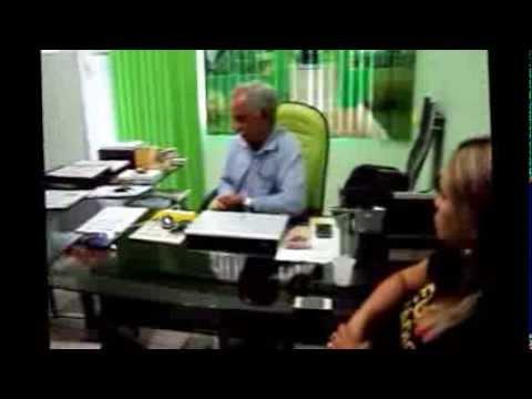 Rádio Verde Amazônia FM 87,9 MHZ