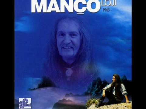 baris manco - NICK THE CHOPPER [MANCOLOJI].wmv