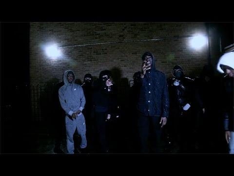JDM X JAYZO X TMG - STOP IT [Music Video] | @RnaMedia1 @ACTIVEJDM_83 @Fivezonetmg
