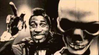 Screamin Jay Hawkins • Feast Of The Mau Maus