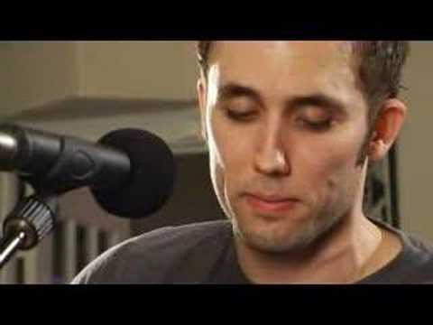 Better With You (Sun Studio Sessions)