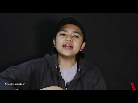Cover Lagu Titip Rindu Buat Ayah- Ebiet G Ade - Versi Sintia Bode