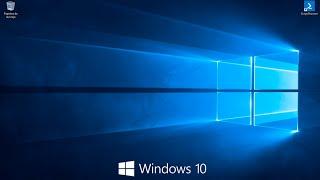 Windows 10 - Ajustar el volumen del micrófono