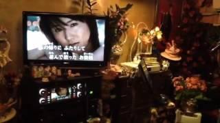 五条哲也 - 新宿はぐれ鳥