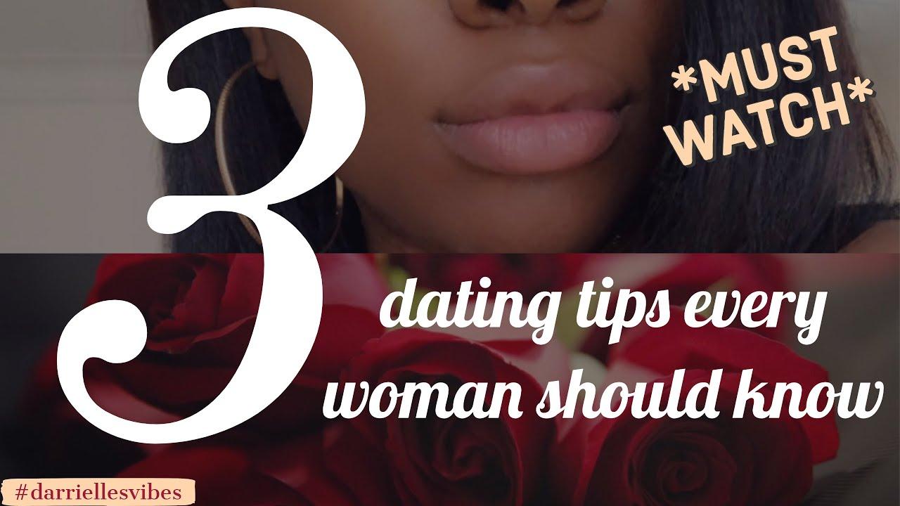 säker dating praxis