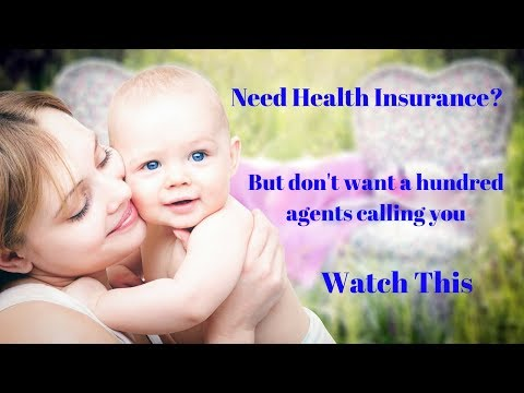 Health Insurance Wisconsin - Kevins Quotes