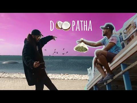 Costa x Puliya - දූපත Doopatha