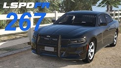 gta 5 dodge charger unmarked - Free Music Download