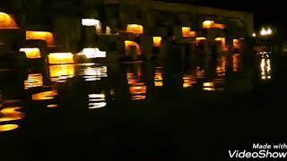 Nazlıcan Kübra Ulutaş - Kardelen () Resimi