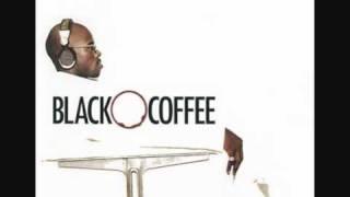 Blackcoffee - Molo Sweetie