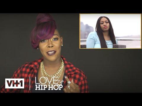 Love & Hip Hop | Check Yourself Season 6 Episode 1: Rag Tag That Ass | VH1