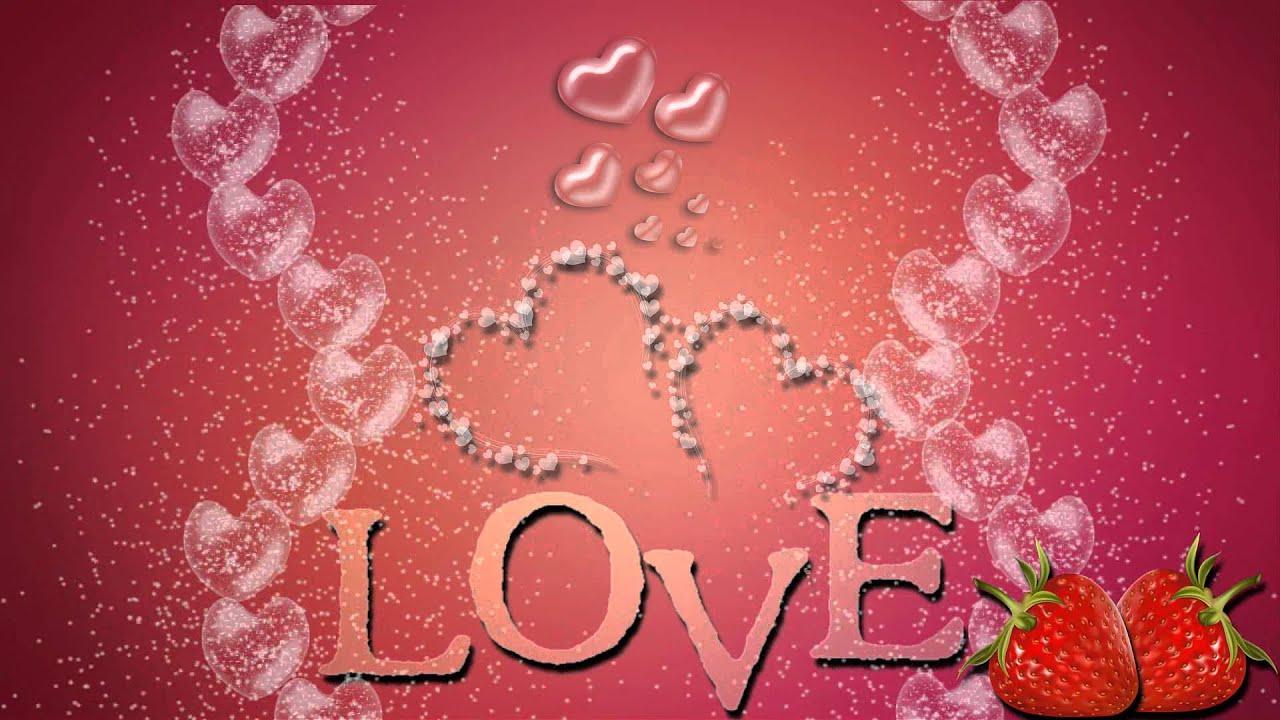 Картинки любовные с надписями скачать бесплатно