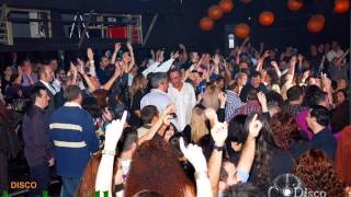 disco babylon paros naousa 86 part 2