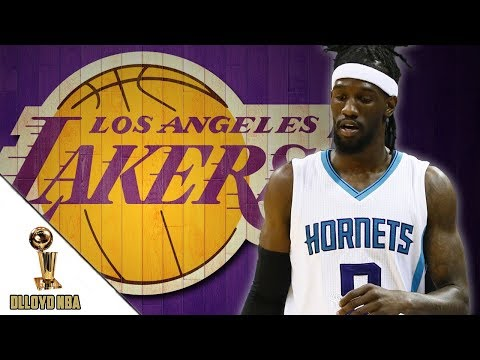 Los Angeles Lakers Sign Briante Weber To One Year Deal!!! | NBA News