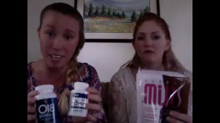 HOW MUCH DOES PLEXUS TRIPLEX COST?(Going over the 3 different ways to buy with plexus, and the approximate cost of our products! want more info?! Go to: www.plexusslim.com/proactivefitness., 2016-02-19T00:20:15.000Z)