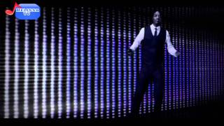 Melissa ft Akon - Yalli Nassini HDTV