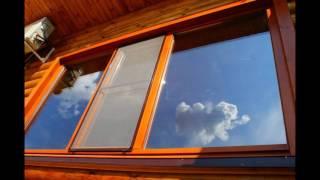 видео Натяжные потолки в Троицке